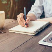 why write failure résumé Melbourne