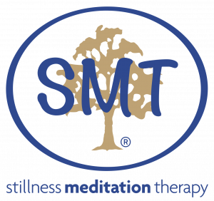 Stillness Meditation Therapy