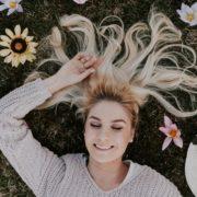 Stillness Meditation Therapy Case Studies Melbourne