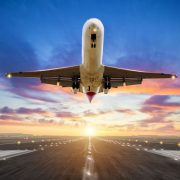 Fear flying Stillness Meditation Therapy Melbourne,