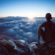 Find Your Natural Calm with Stillness Meditation
