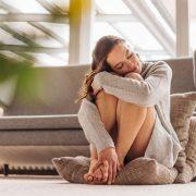 What's Stillness Meditation Therapy benefits
