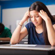 Stillness Meditation for Students Melbourne