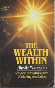 The Wealth Within Dr Meares
